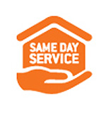 same day service.jpg
